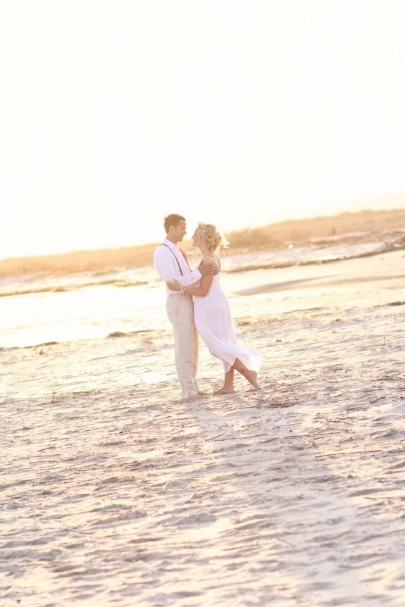 Charleston Weddings, Hiltom Head Weddings, Myrtle Beach Weddings
