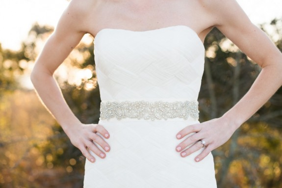 A Lowcountry Wedding Blog featuring Charleston, Hilton Head, Myrtle Beach + Savannah Weddings