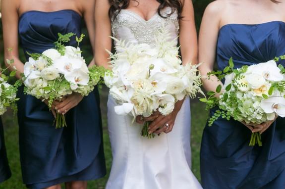 Charlestion Weddings, Hilton Head Weddings, Myrtle Beach Weddings, Savannah Weddings