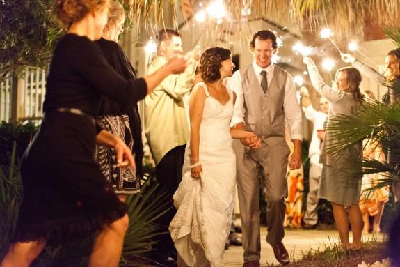 A Lowcountry Wedding Blog - Charleston, Hilton Head, Myrtle Beach and Savannah Weddings
