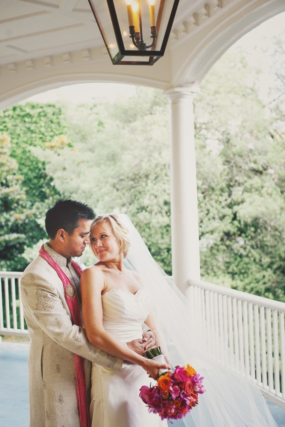 A Lowcountry Wedding Blog - Charleston, Hilton Head, Myrtle Beach, Savannah Weddings