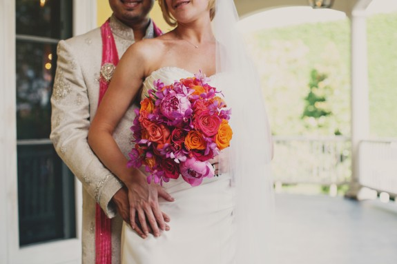 William Aiken House Wedding by Mingle and Hyer Images