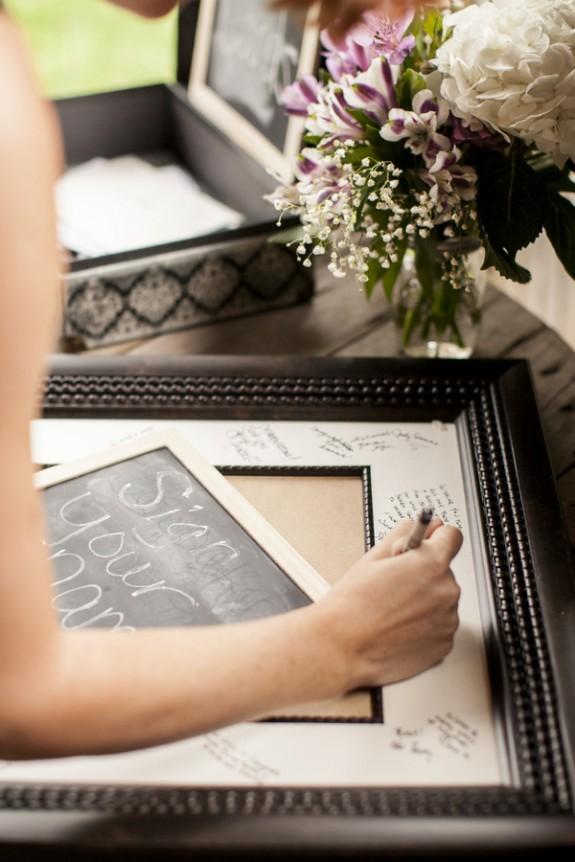 A Lowcountry Wedding Blog - Southern Weddings