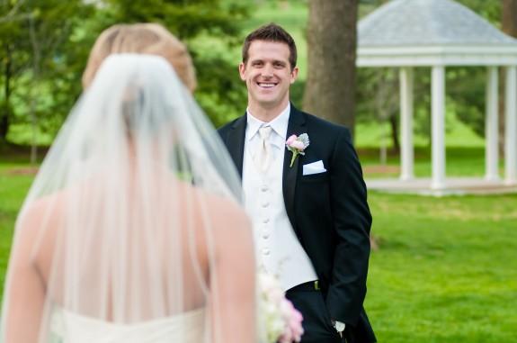 charleston-weddings-first-look