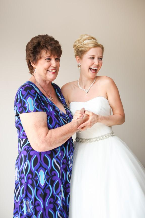 A Lowcountry Wedding Blog - Charleston, Hilton Head, Savannah + Myrtle Beach Weddings