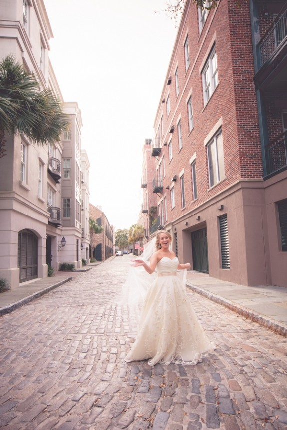 francis marion hotel wedding