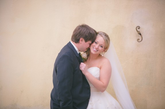 Charleston Weddings, Hilton Head Weddings, Myrtle Beach, Savannah Weddings