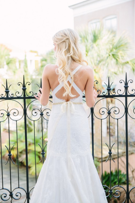 A Lowcountry Wedding Blog - Charleston, Hilton Head, Myrtle Beach + Savannah Weddings