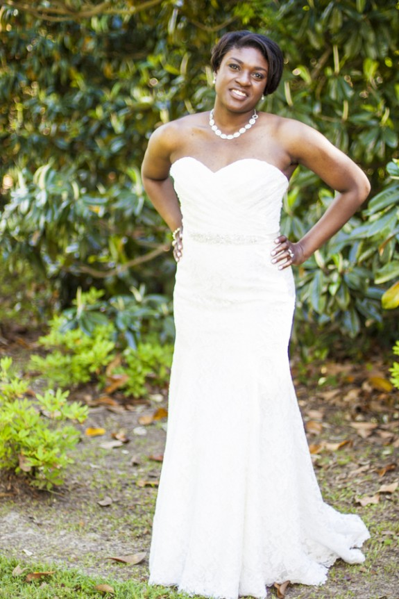 yeamans-hall-plantation-wedding-in-charleston-sc