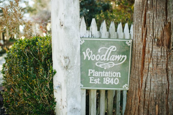 woodlawn-plantation-wedding-inspiration