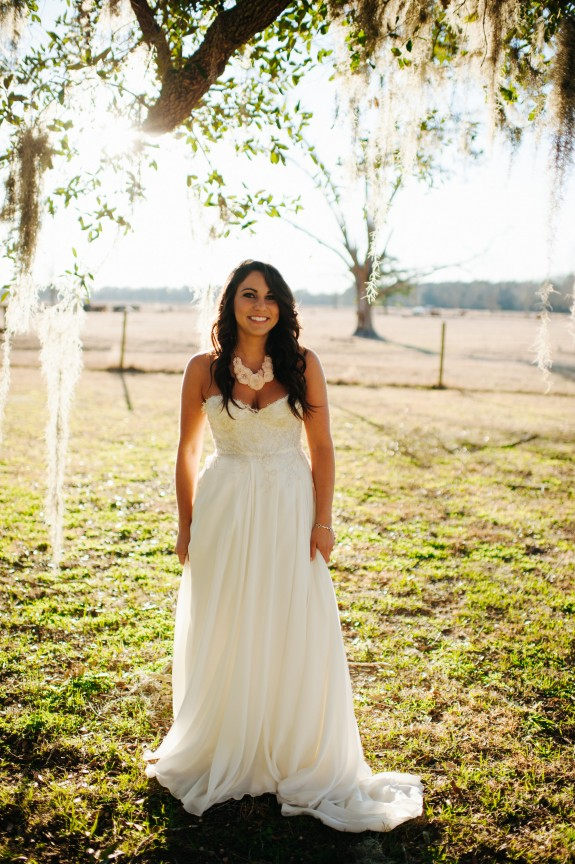 woodlawn-plantation-weddings