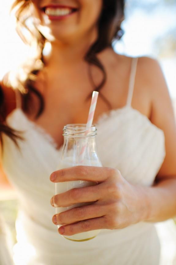 ivory-beau-bridal