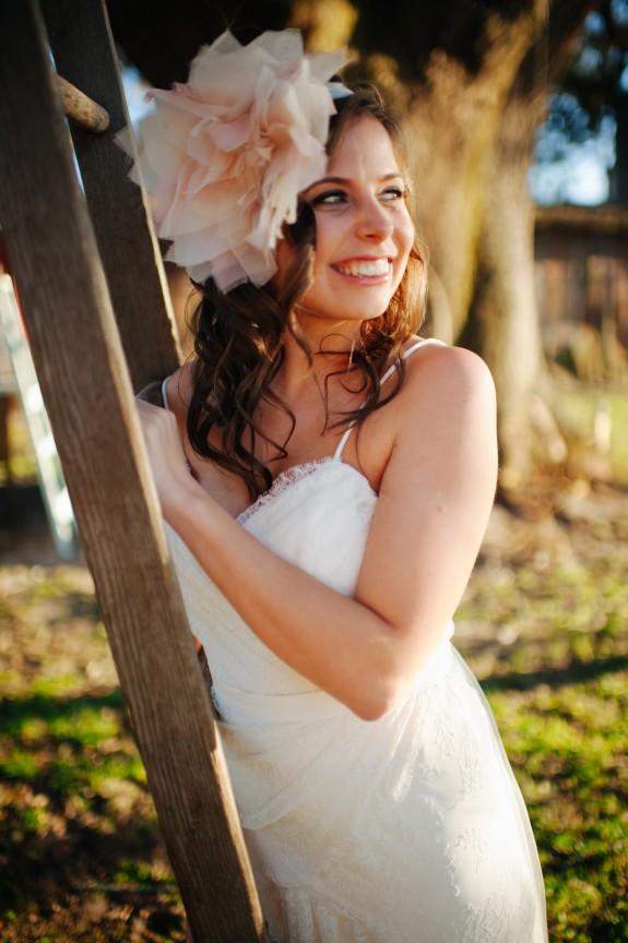 southern-belles-bridal