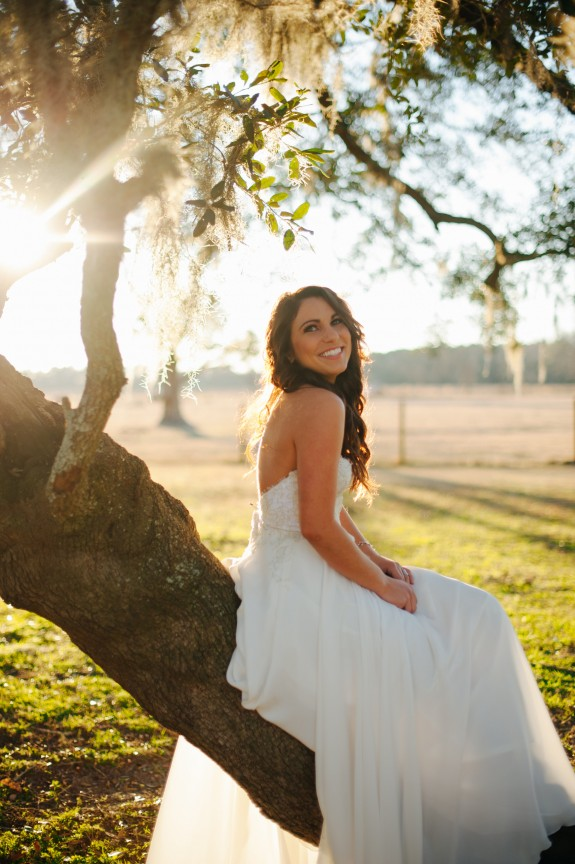 savannah-weddings