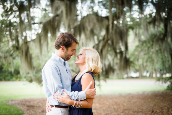 A Lowcountry Wedding Blog + Magazine - Charleston, Hilton Head, Myrtle Beach + Savannah Weddings