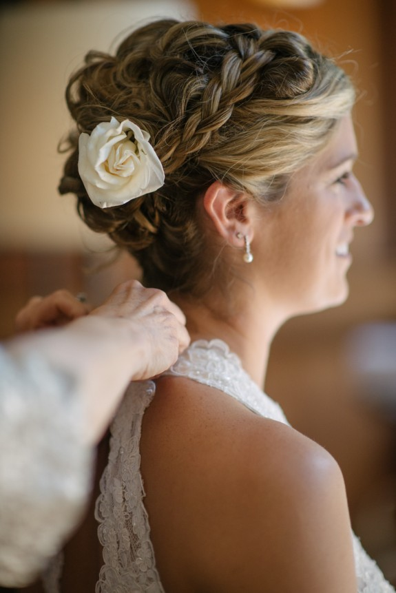A Lowcountry Wedding Blog & Magazine - Charleston, Hilton Head, Savannah & Myrtle Beach Weddings