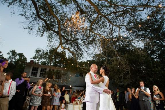 A Lowcountry Wedding Blog & Magazine - Charleston, Hilton Head, Myrtle Beach & Savannah Weddings