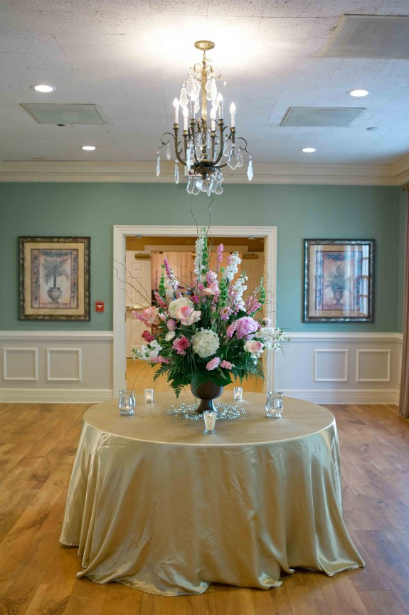 A Lowcountry Wedding Blog & Magazine - Charleston, Hilton Head, Myrtle Beach & Savannah Weddings