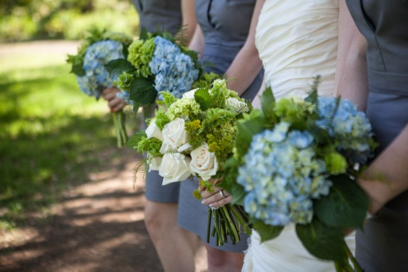 Magnolia Plantation and Gardens Wedding by Jennifer Priddy Photography