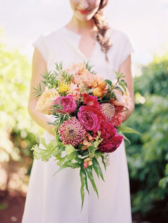 A Lowcountry Wedding Blog + Magazine - Charleston, Hilton Head, Myrtle Beach & Savannah Weddings