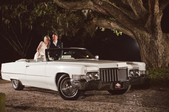A Lowcountry Wedding Blog & Magazine - Charleston, Hilton Head, Savannah, Myrtle Beach Weddings
