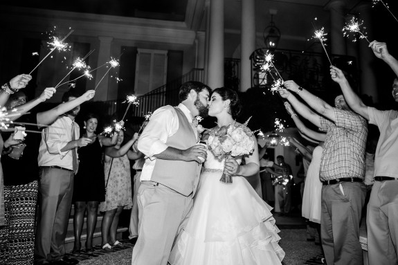 View More: http://jilldotyphotography.pass.us/lowcountry-wedding