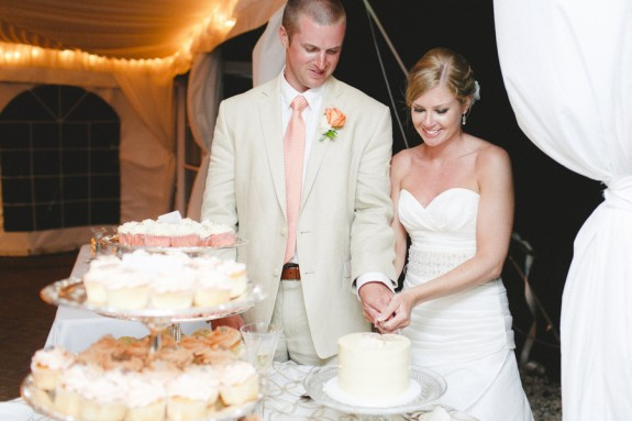 A Lowcountry Wedding Blog & Magazine - Charleston, Hilton Head, Myrtle Beach & Savannah