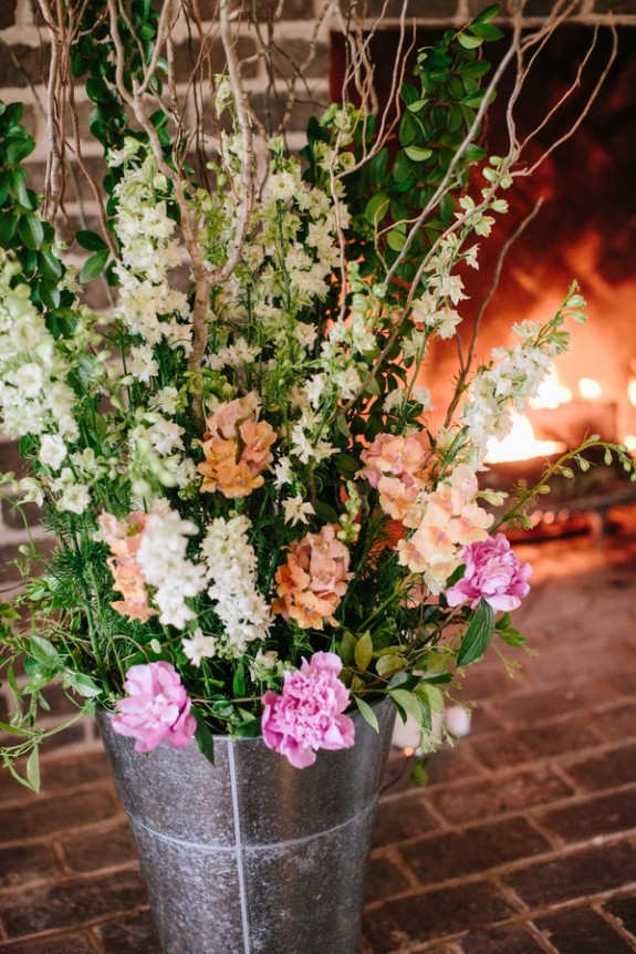 Pepper Plantation Wedding by Carolina Photosmith