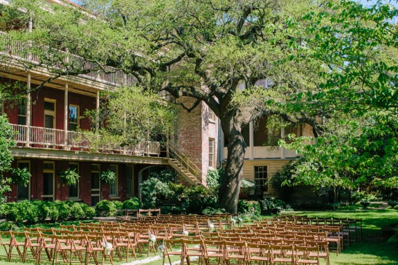 Charleston, Hilton Head, Myrtle Beach and Savannah Weddings