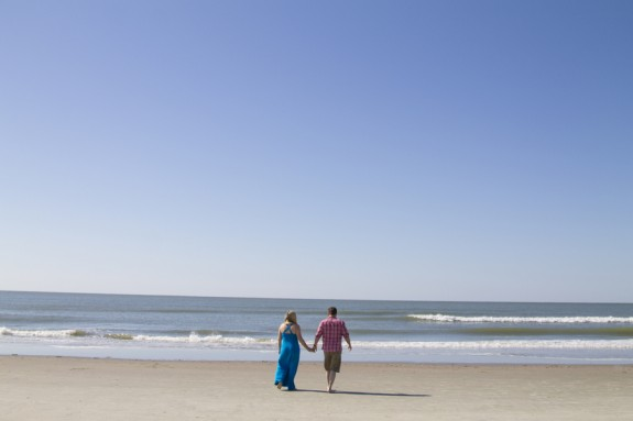 Charleston, Hilton Head, Myrtle Beach, Savannah Weddings