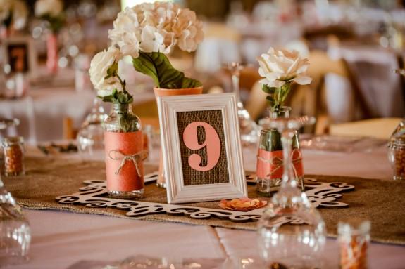 pepper-plantation-wedding-18