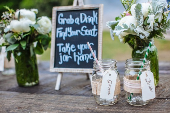 Legare Waring House Wedding by Red Shutter