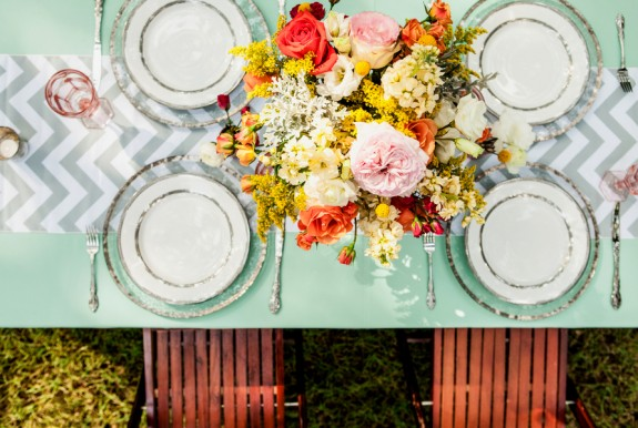 Legare Waring House Inspiration Shoot