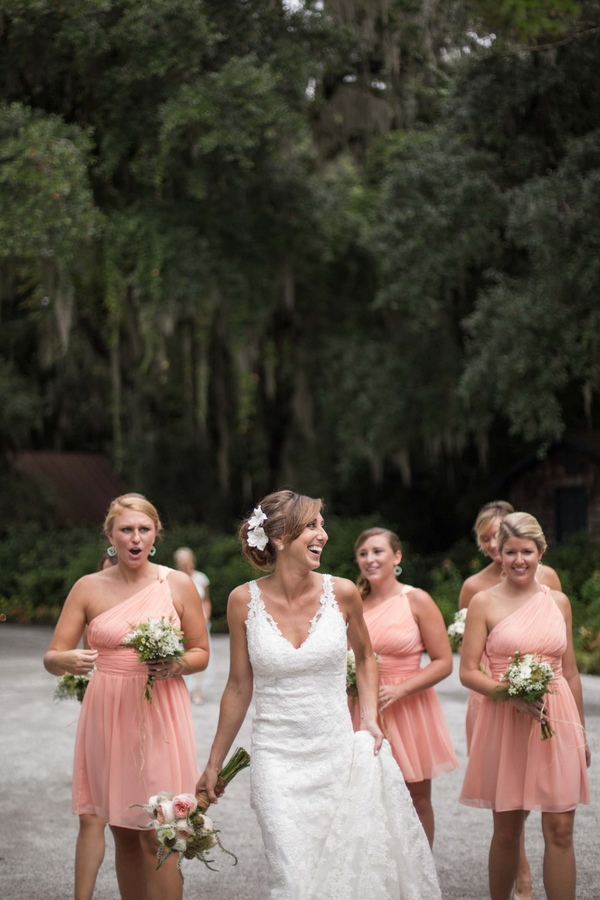 charleston-weddings-13.jpg