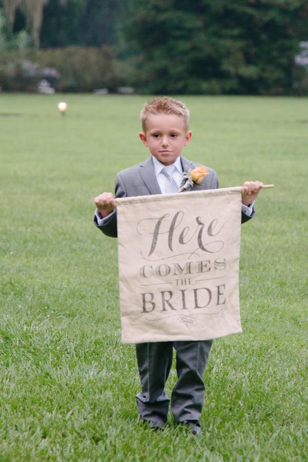 charleston-weddings-22.jpg
