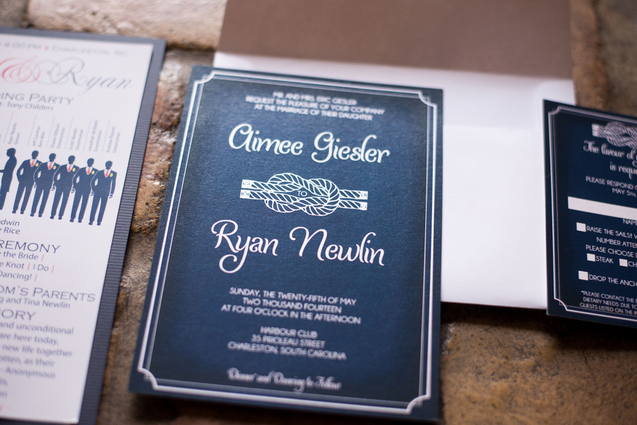 Giesler_Newlin_Reese_Moore_Weddings_a7463_low.jpg
