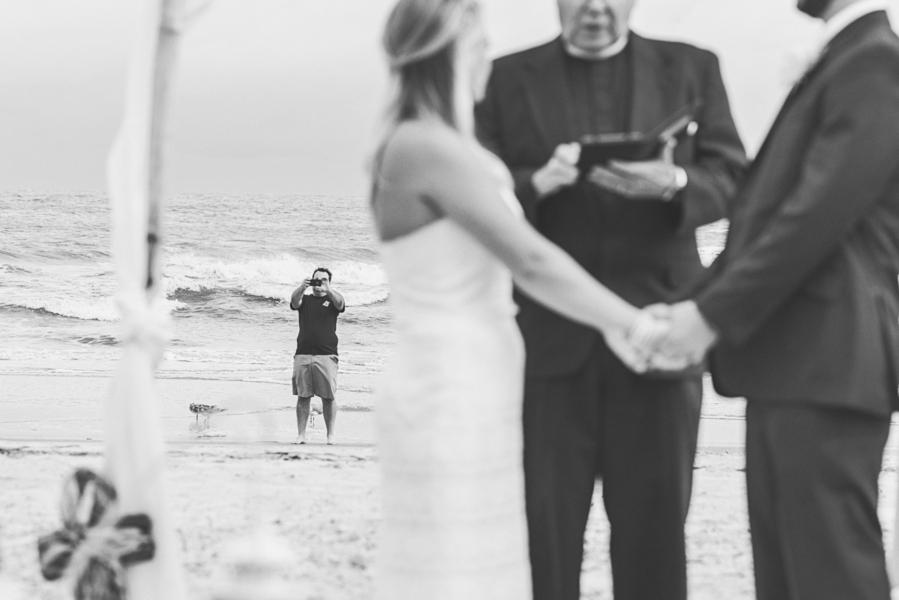 nautical-wedding-11.JPG