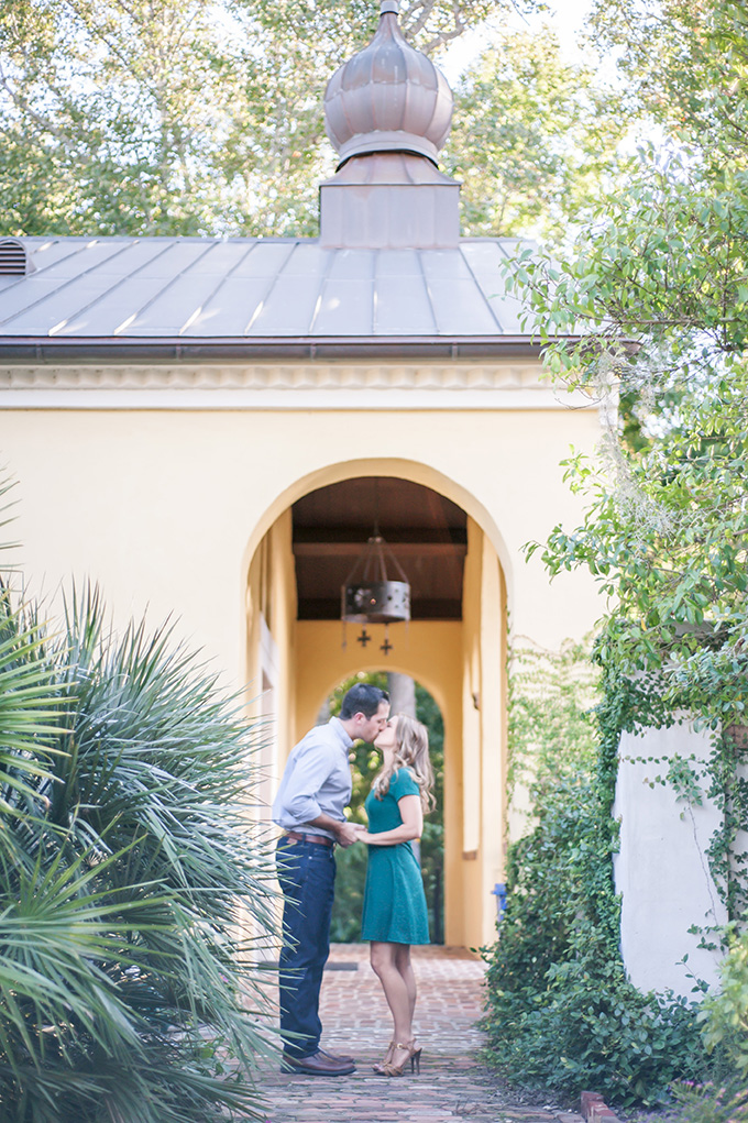 charleston-wedding-engagement-1.jpg