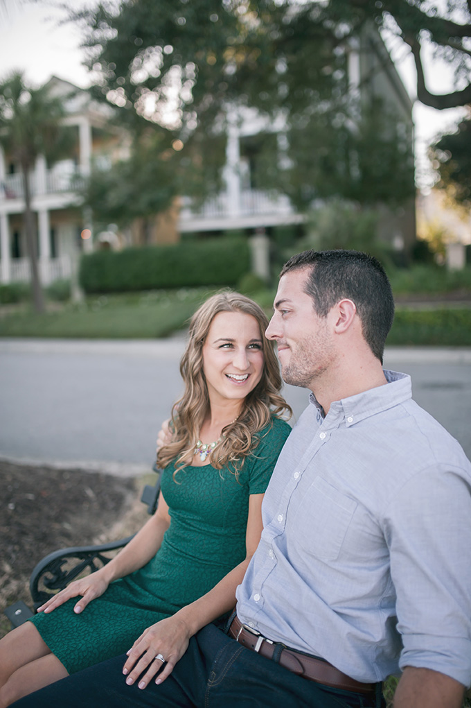 charleston-wedding-engagement-5.jpg