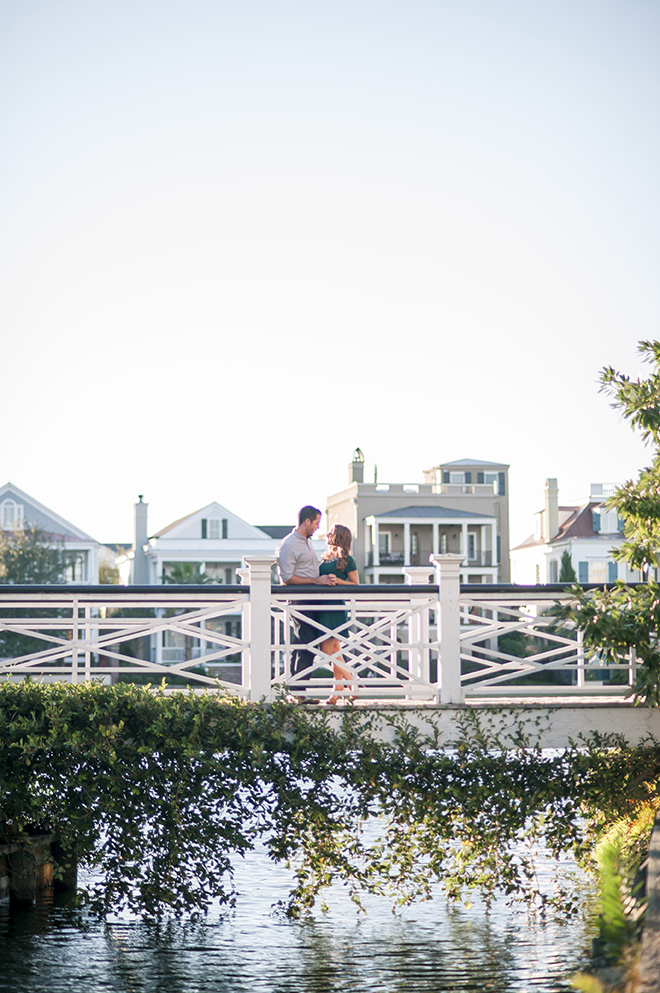 charleston-wedding-engagement-14.jpg