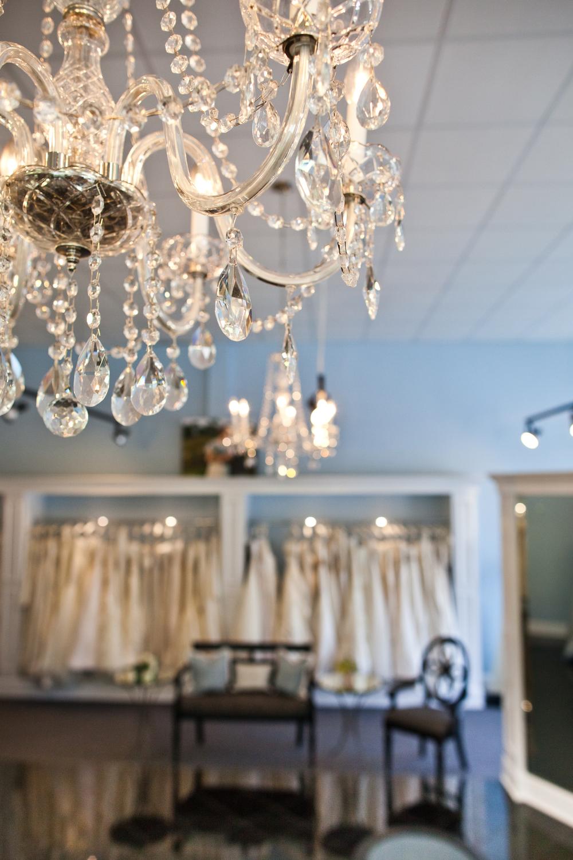 gown-boutique-chandelier-juliet-elizabeth.jpg
