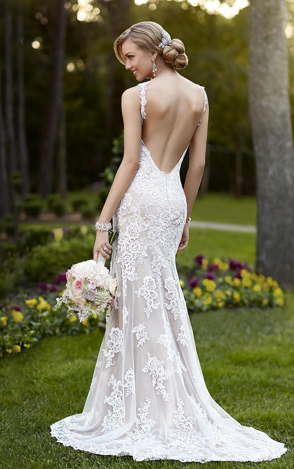 gown-boutique-of-charleston-stella-york.jpg
