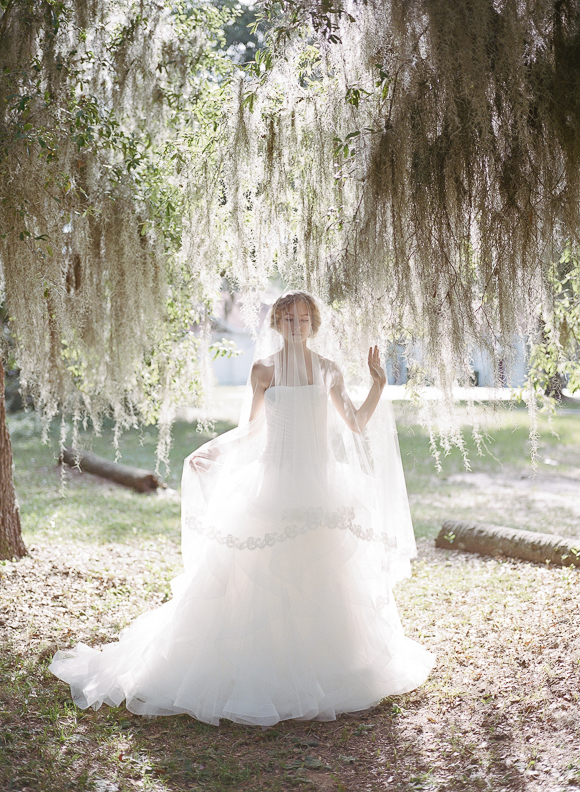 gown-boutique-Stacy-Bauer-fine-art-wedding-photography-29.jpg