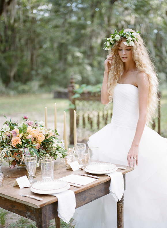 gown-boutique-Stacy-Bauer-fine-art-wedding-photography-69.jpg