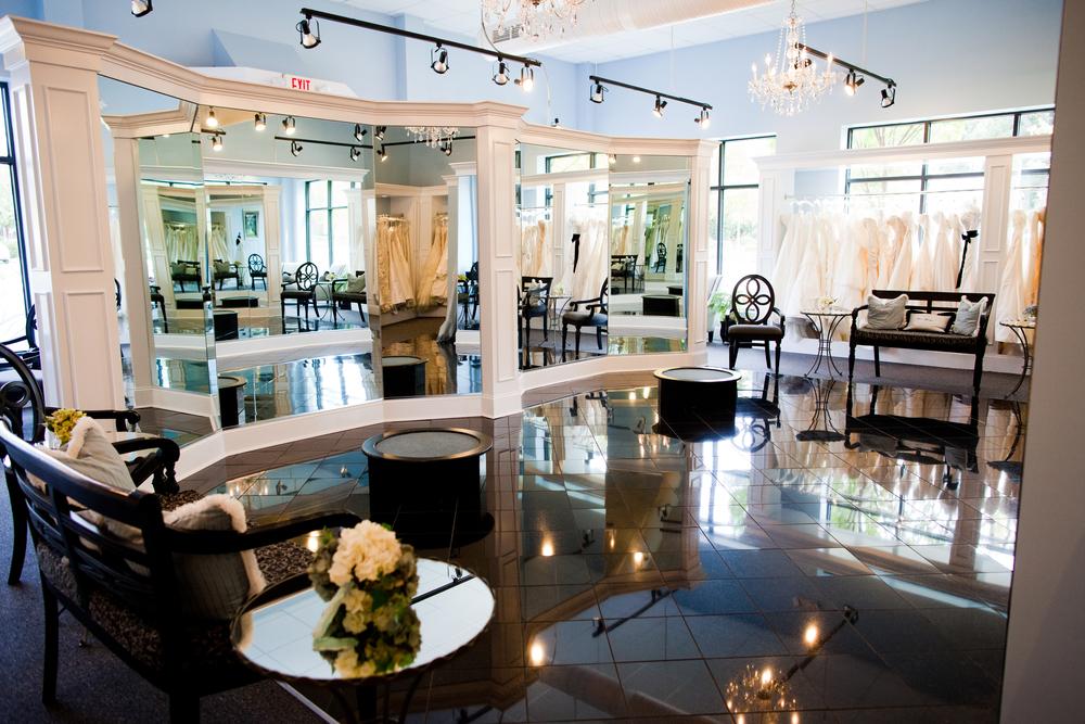 gown-boutique-showroom-juliet-elizabeth.jpg