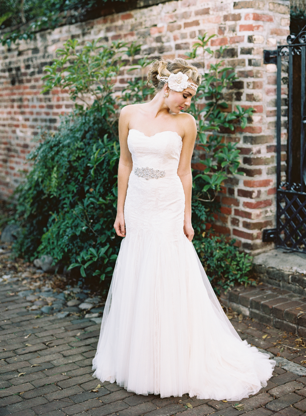 Gown-Boutique-virgil-bunao-1087.jpg