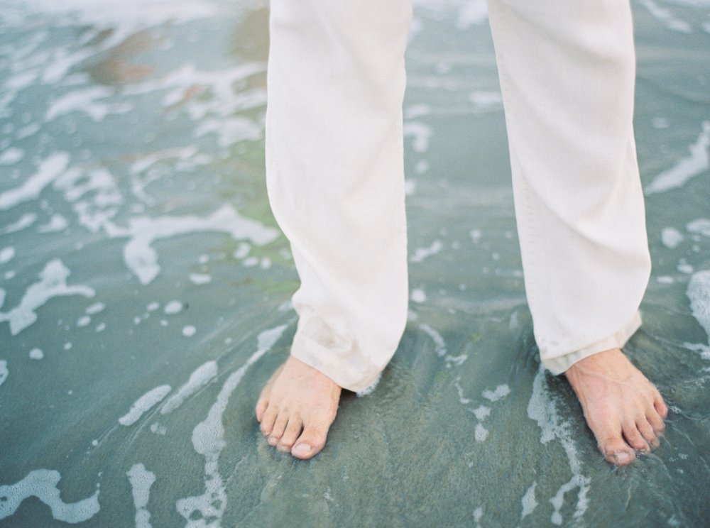 Isle of Palms - JoPhoto