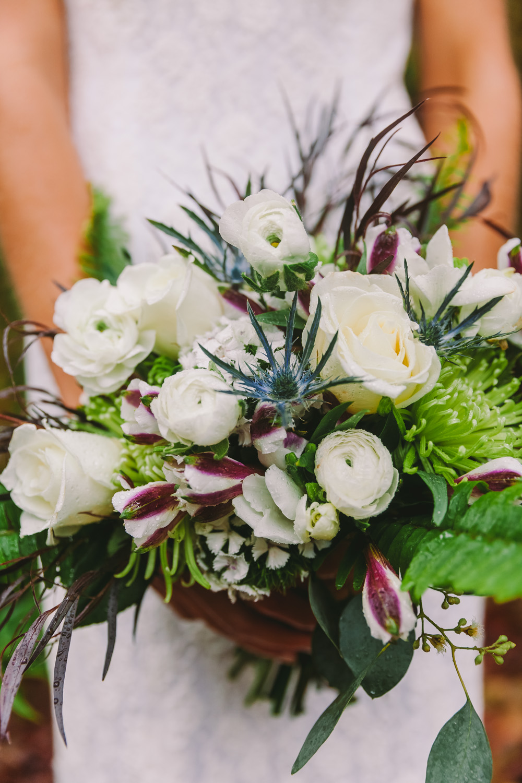 treepoint-wedding-11.jpg