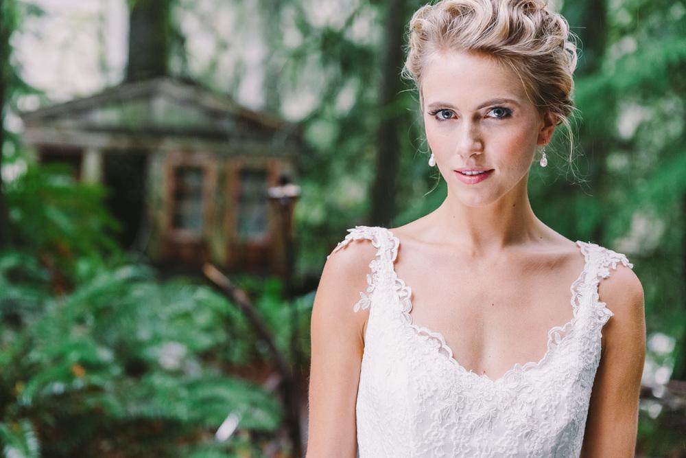 treepoint-wedding-14.jpg