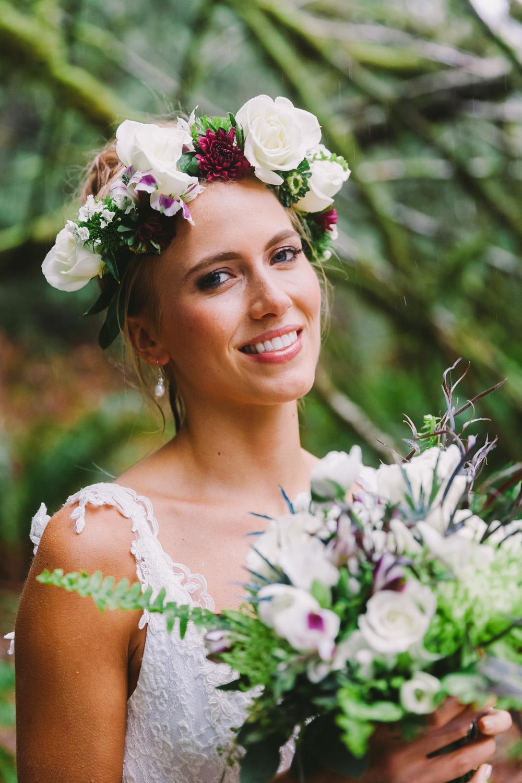 treepoint-wedding-17.jpg